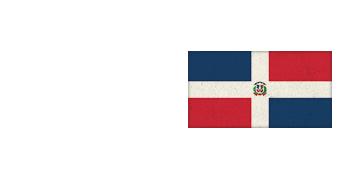 dominican republic bride
