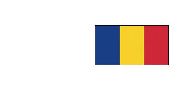 Romania - Genealogy, Vital Records - MyHeritage