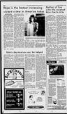 Alva Myrdal Reimer Nobel Peace Prize 1982 1902 1986 Genealogy