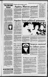 Bryan Englund (1956 - 1986) - Genealogy